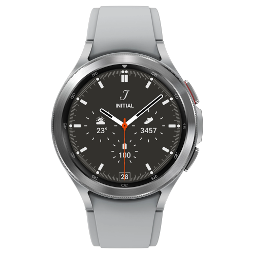 Samsung Galaxy Watch4 Classic 46mm BT SM-R890NZSAEUF