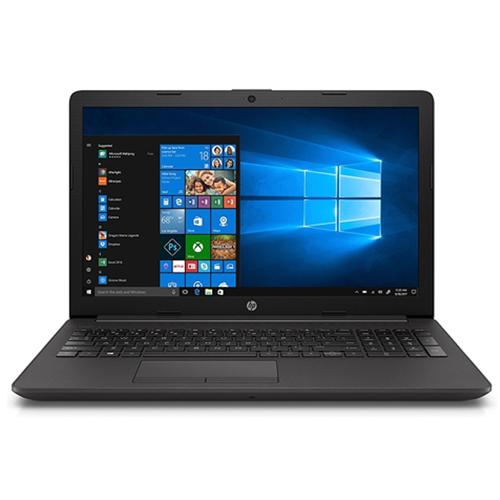 """Notebook HP 250 G7 197V9EA + Ruksak za notebook 15.6"""" TRIP"""