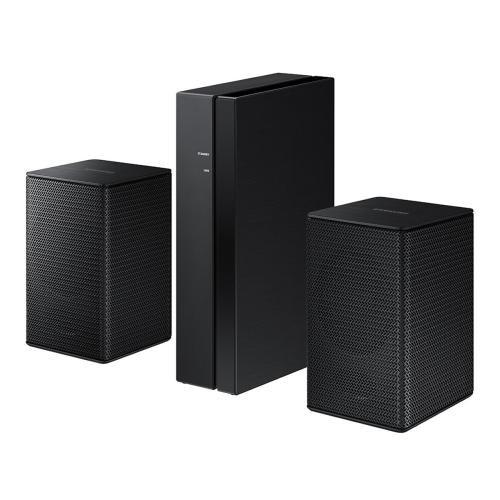 Soundbar Samsung Zvučnici SWA-8500S/EN