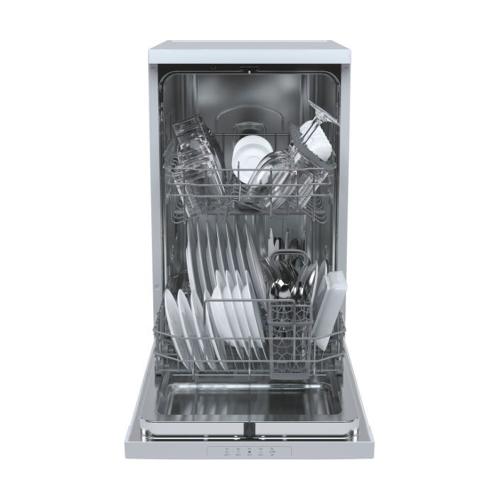 Mašina za pranje suđa Candy CDPH 2L949W