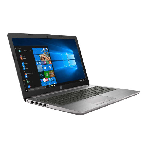 Notebook HP 250 G7 197S3EA