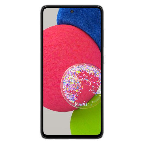 Mobitel Samsung Galaxy A52s SM-A528BZKDEUC