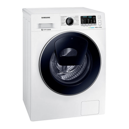 Veš mašina Samsung WW80K5210VW/LE Slim