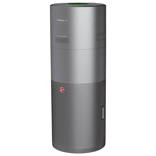 Pročišćivač zraka Hoover HHP75CAH011