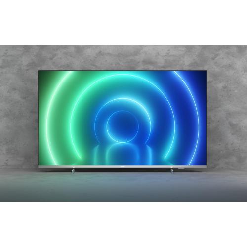 LED TV Philips 65PUS7556/12