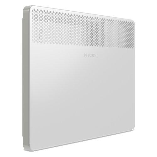 Konvektor Bosch HC 4000 - 1500W