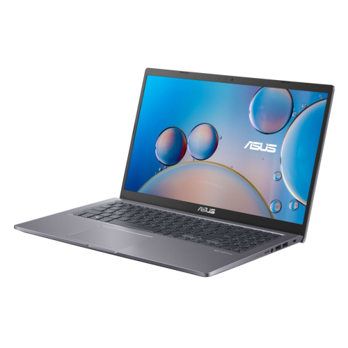 Notebook Asus X515MA-BR062