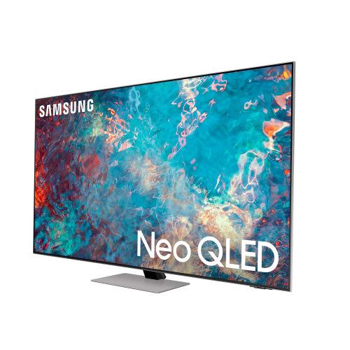 NEO QLED TV Samsung QE 65QN85AATXXH