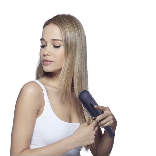 Četka za ravnanje kose BaByliss H150E