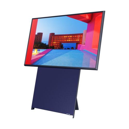 QLED TV Samsung QE 43LS05TAUXXH - The Sero