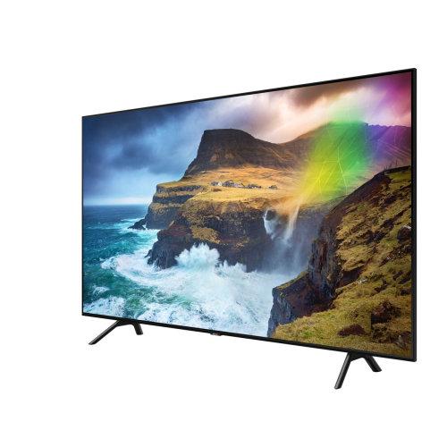 QLED TV Samsung QE 65Q70RATXXH