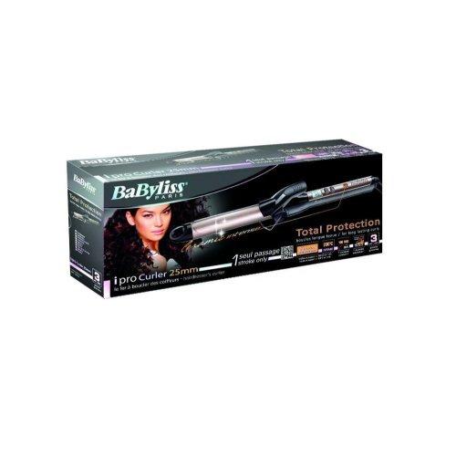 Uvijač za kosu BaByliss C525E