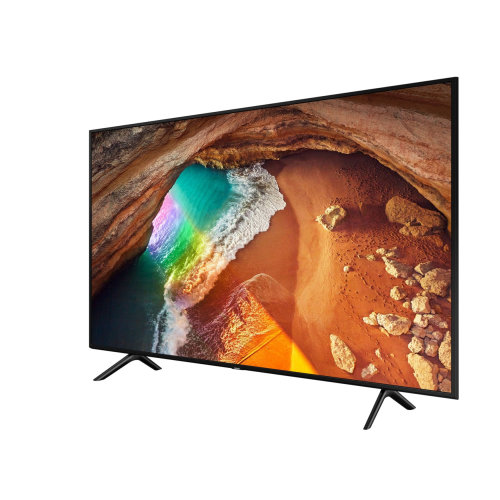 QLED TV Samsung QE 75Q60RATXXH