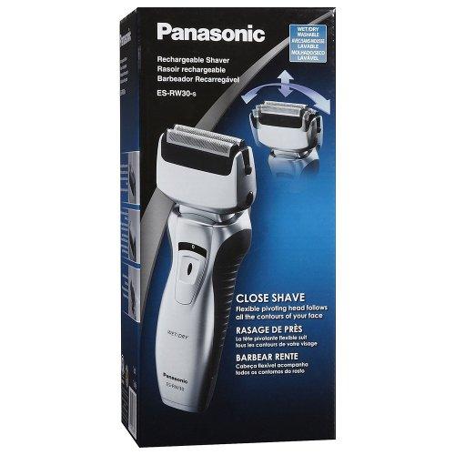 Aparat za brijanje Panasonic ES-RW30-S503