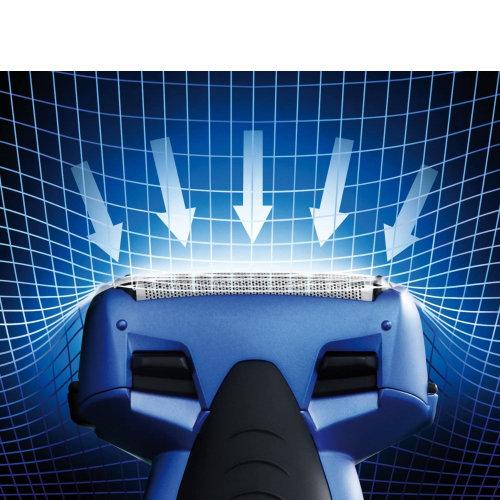 Aparat za brijanje Panasonic ES-SL41-A503