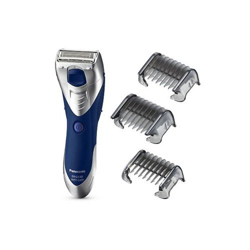 Aparat za brijanje za tijelo Panasonic ER-GK40-S503