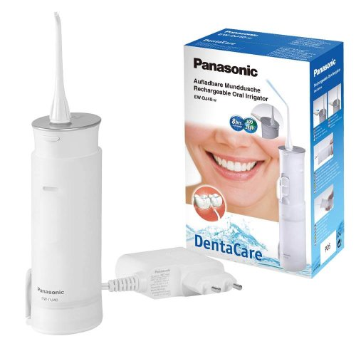 Irrigator Panasonic EW-DJ40-W503