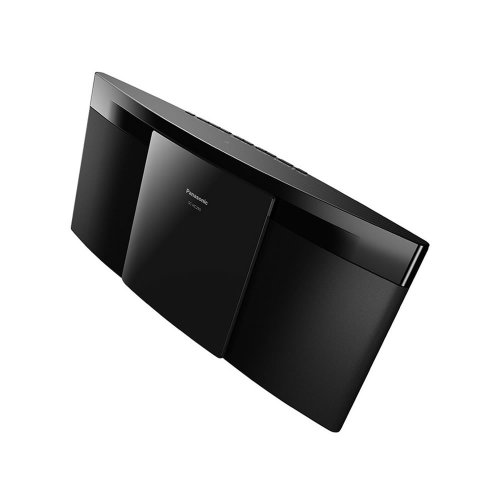 Linija Panasonic SC-HC295EG-K