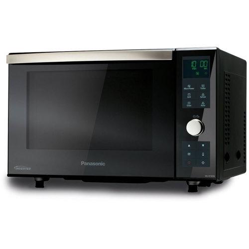 Mikrovalna Panasonic NN-DF383BEPG