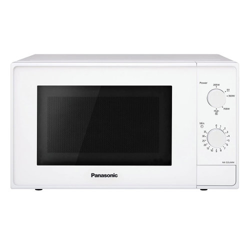 Mikrovalna Panasonic NN-E20JWMEPG