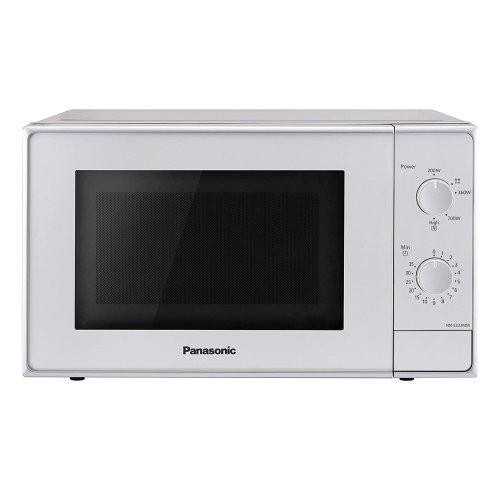 Mikrovalna Panasonic NN-E22JMMEPG