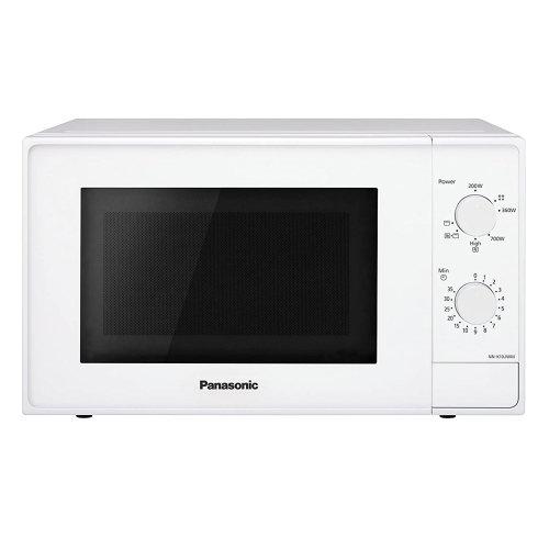 Mikrovalna Panasonic NN-K10JWMEPG