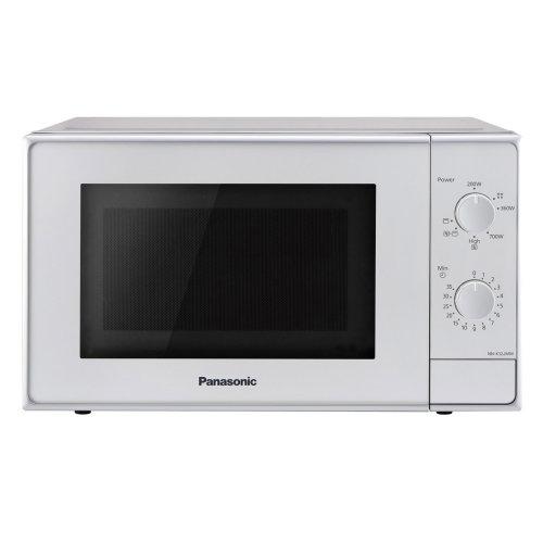 Mikrovalna Panasonic NN-K12JMMEPG
