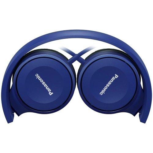 Slušalice Panasonic RP-HF100E-A