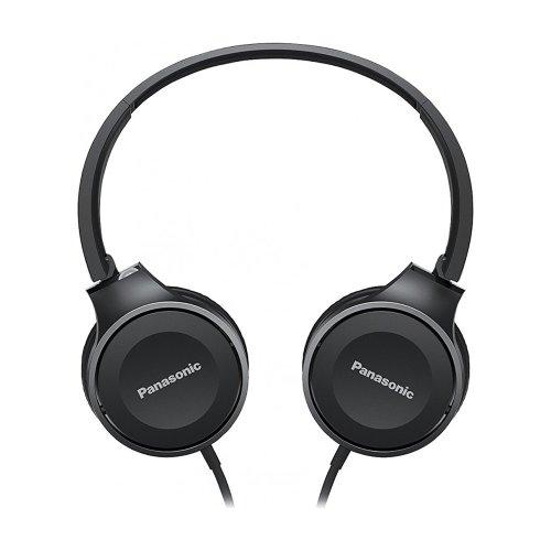 Slušalice Panasonic RP-HF100E-K