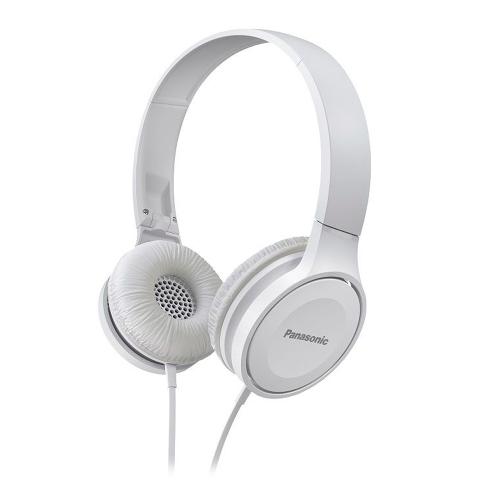 Slušalice Panasonic RP-HF100E-W