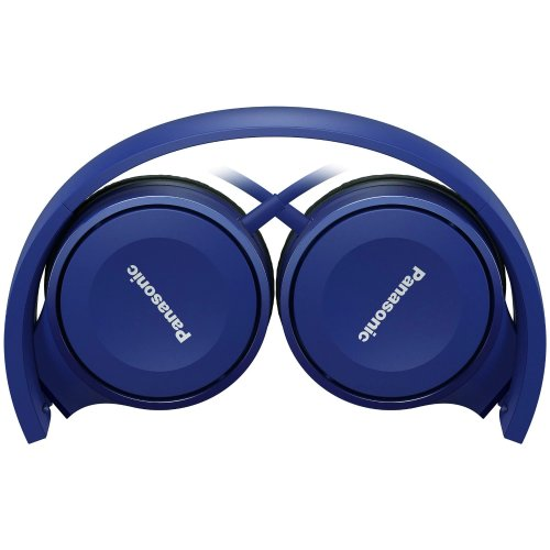 Slušalice Panasonic RP-HF100ME-A