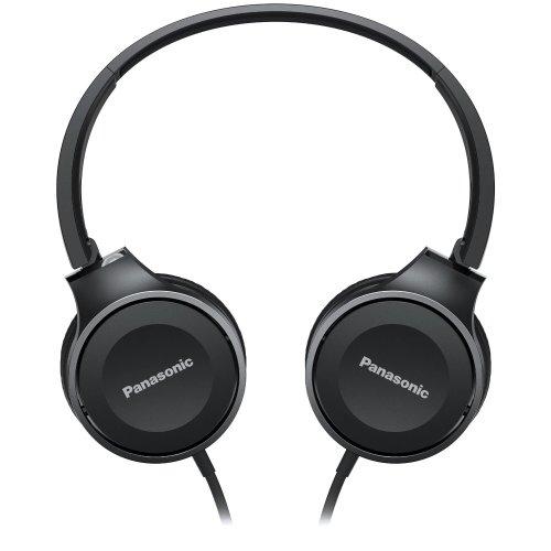 Slušalice Panasonic RP-HF100ME-K