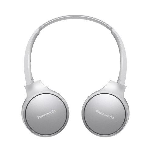 Slušalice Panasonic RP-HF410BE-W