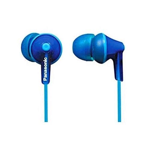 Slušalice Panasonic RP-HJE125E-A