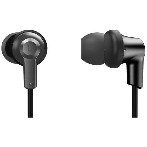 Slušalice Panasonic RP-NJ300BE-K