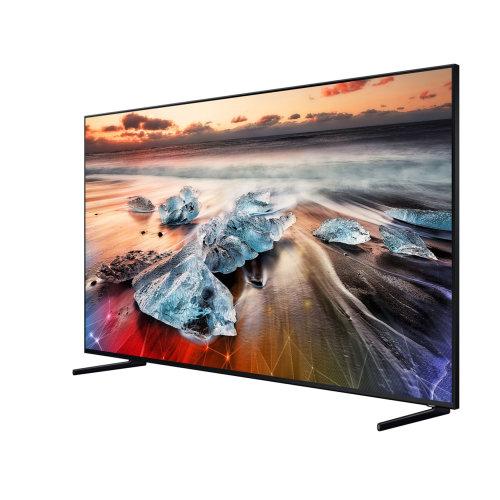 QLED TV Samsung QE 65Q950RBTXXH