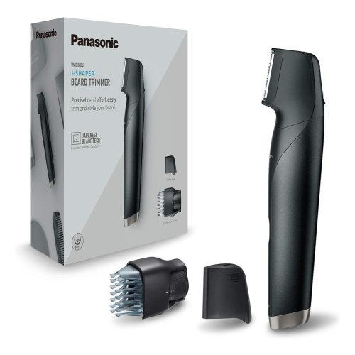 Trimer za bradu Panasonic ER-GD51-K503 i-Shape