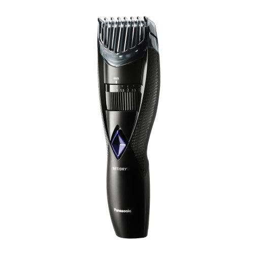 Trimer za bradu/kosu Panasonic ER-GB37-K503