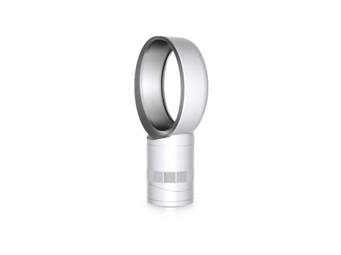Ventilator Dyson AM06 30cm