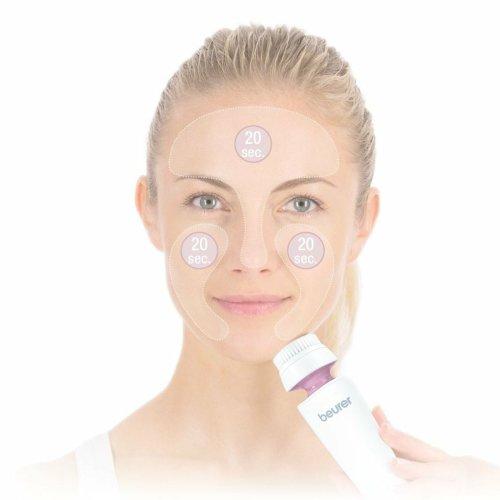 Četka za čišćenje lica Beurer FC 95