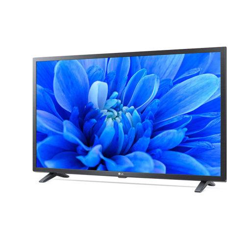 LED TV LG 32LM550BPLB