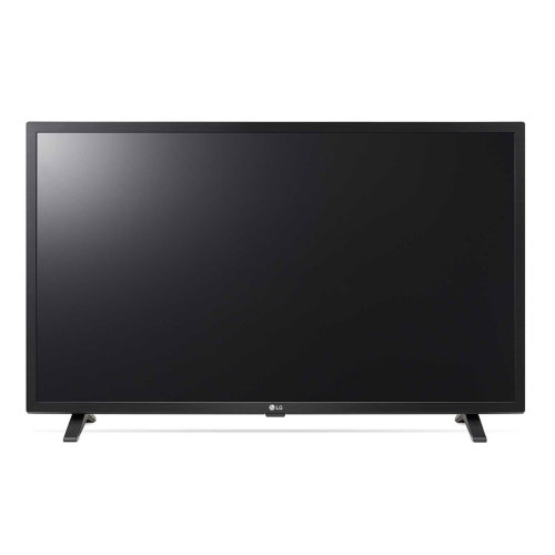 LED TV LG 32LM630BPLA