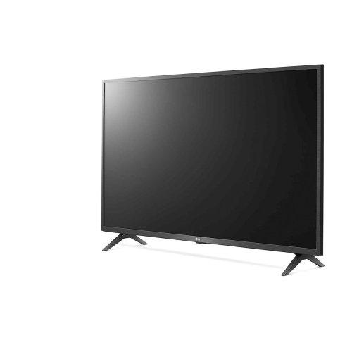 LED TV LG 50UN73003LA