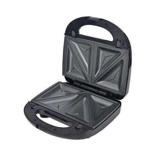 Preklopni toster Elit SMGW-19 3-u-1