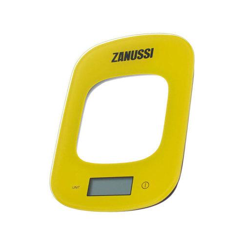 Kuhinjska vaga Zanussi Venezia ZSE2222CF
