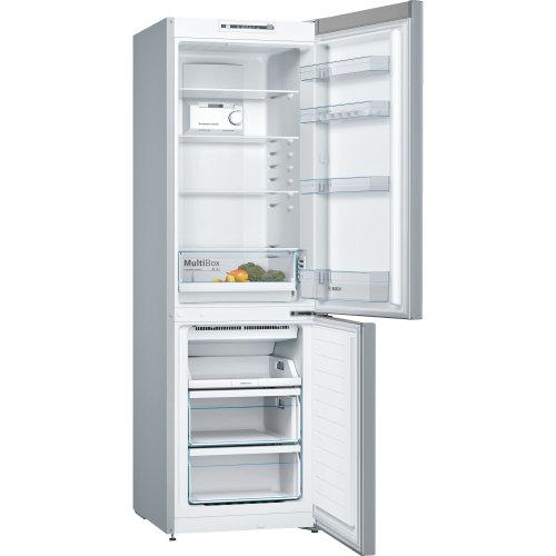 Kombinovani frižider Bosch KGN36NL30