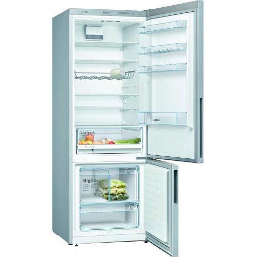 Kombinovani frižider Bosch KGV58VL31S