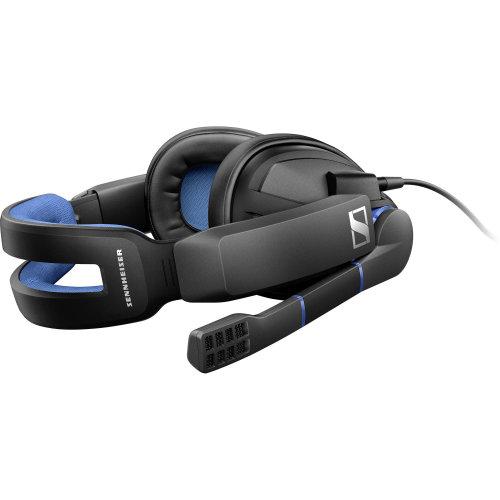 Slušalice Sennheiser GSP 300 Headset