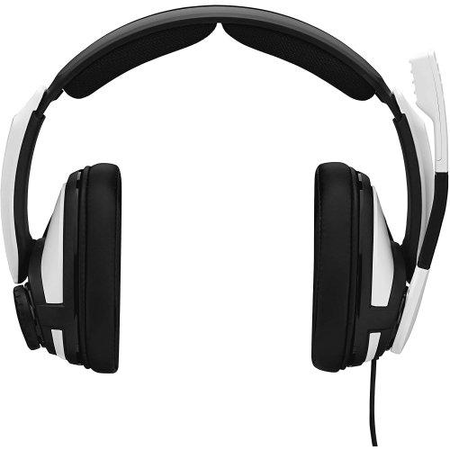 Slušalice Sennheiser GSP 301 Headset