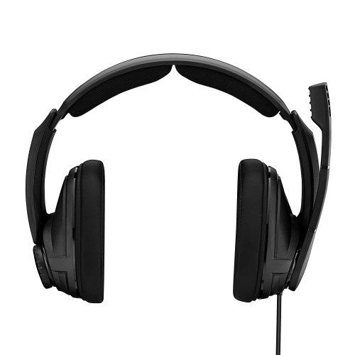 Slušalice Sennheiser GSP 302 Headset